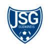 JSG Südkreis